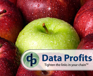 Are you Looking to Put Profits Back in Your Produce?