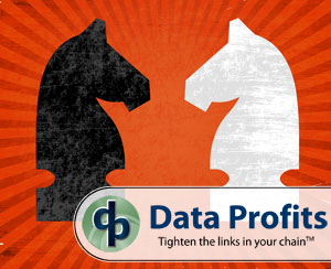 Top 5 Blogs of 2012: Inventory Optimization and Supply Chain Visibility