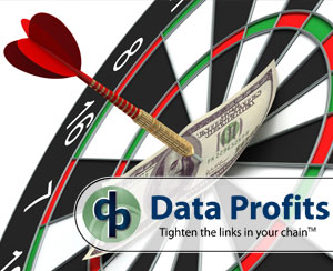 Data Profits Chosen by Gartner Research for Inclusion in 2013 Forecasting and Replenishment Guide for Retailers