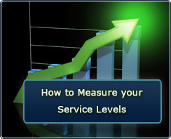 how-to-measure-service-levels