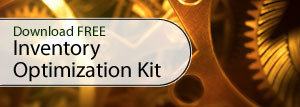 inventoryOptimizationKit2
