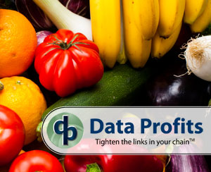 Data Profits' Proven Demand Forecasting Retail Inventory Solution Now Available for Grocery