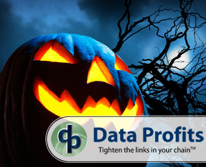 The 7 Most Frightening Lost Sales Facts - Part 1