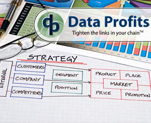 Is your Promotion Planning and Execution Process Out of Date?