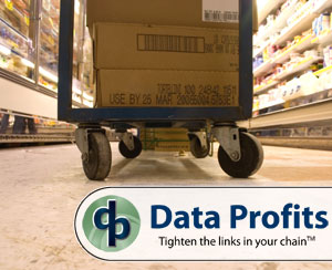 Critical Steps to Forecasting Replenishment for Demand Planning
