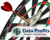 Proof-Improving-Forecast-Accuracy-Delivers-High-ROI