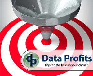 Changes in Demand Forecasting and Inventory Replenishment Methods: Top 5 Blogs of 2013