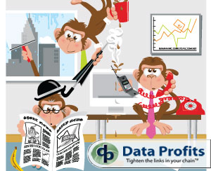 Is-your-Demand-Forecasting-Ready-for-the-Year-of-the-Monkey-3-Things-to-Check
