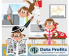Is-your-Demand-Forecasting-Ready-for-the-Year-of-the-Monkey-3-Things-to-Check-top5