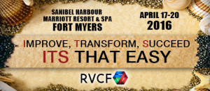 rvcf_spring_conference_2016