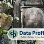Data Profits' Demand Forecasting and Replenishment Software Key to Retail IOT Survival